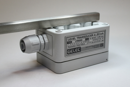 Level Transducer LTR6000